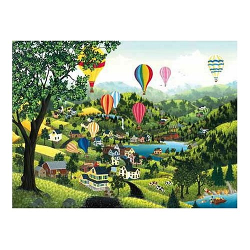 Sunsout-Above-It-All-1000-Piece-Jigsaw-Puzzle