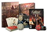 Fallout New Vegas: Pc