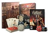 Fallout New Vegas: Pc