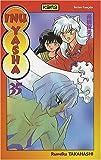 echange, troc Rumiko Takahashi - Inu-Yasha, Tome 35 :
