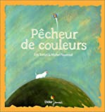 img - for P cheur de couleurs book / textbook / text book