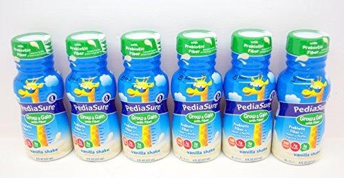 pediasure-grow-gain-vanilla-shakes-with-prebiotic-fiber-6-8-oz-bottles-small-storage-space-friendly-