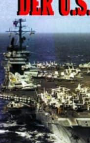 Kampfsysteme der US-Navy. Waffen und Elektronik auf amerikanischen Kriegsschiffen