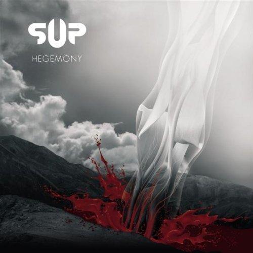 Hegemony by S.U.P