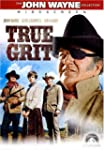 True Grit (Widescreen)