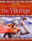 The Vikings /