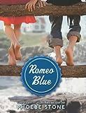 Romeo Blue
