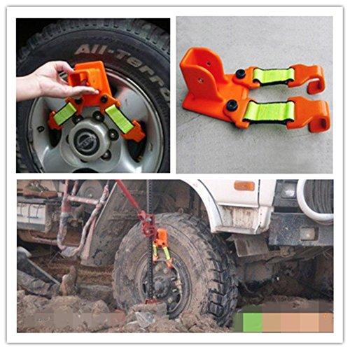 cessr-farm-lift-jack-lift-mate-6600-lbs-heavy-duty-m1058-compatible-with-hi-lift-jack