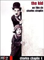 The Kid - Édition Digipack 2 DVD [Inclus un livret de 8 pages]