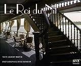 echange, troc Laurent Martin, Erick Bonnier - Le Roi du Nil