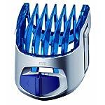 PANASONIC ER-GS60S Wet/Dry Hair Trimmer