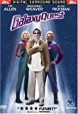 echange, troc Galaxy Quest - DTS [Import USA Zone 1]