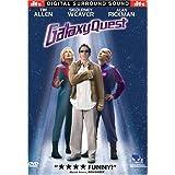 Galaxy Quest [DVD] [2000] [Region 1] [US Import] [NTSC]by Tim Allen