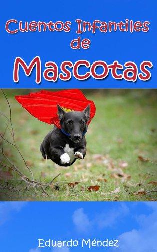 Buy Mascota Now!