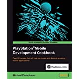 PlayStation®Mobile Development Cookbook (Ciab Cp)