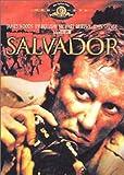 echange, troc Salvador