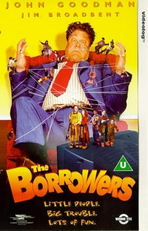 the-borrowers-vhs-1997