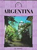 img - for Argentina (Major World Nations) book / textbook / text book