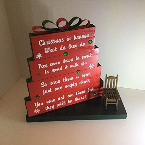 christmas-in-heaven-save-them-a-seat-one-empty-chair-christmas-red-with-red-and-green-ribbon-green-r