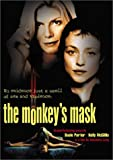 The Monkey's Mask (2002)