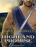 Highland Promise (Murray Family)