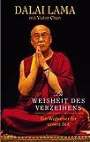 - Dalai Lama XIV., Victor Chan