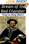 Dream of the Red Chamber (Illustrated...
