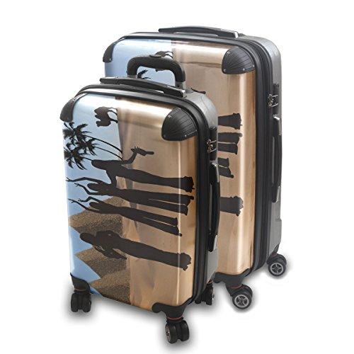 egipto-10002-2-juego-set-spinner-trolley-luggage-maletas-de-viaje-de-abs-en-policarbonato-con-4-rued