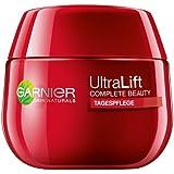 Garnier Ultra Lift Complete Beauty Tagespflege, 1er Pack (1 x 50 ml)