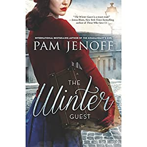 The Winter Guest Audiobook