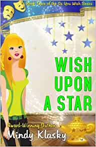 How to Wish Upon a Star (Audiobook) by Eli Easton ...