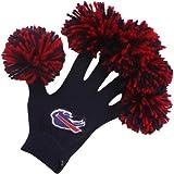 NFL Buffalo Bills Spirit Fingerz Embroidered