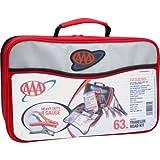 Lifeline First Aid AAA Traveler Road Kit