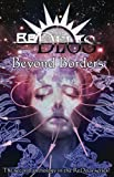 img - for ReDeus: Beyond Borders book / textbook / text book