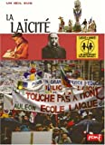 echange, troc Maurice André, Joseph Falieu, Edmond Finck, Françoise Fourquet - La laïcité