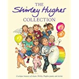 The Shirley Hughes Collectionby Shirley Hughes