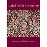 Global Textile Encounters (Paperback)
