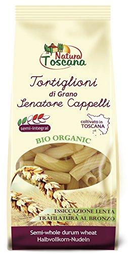 natura-toscana-tortiglioni-di-grano-senatore-cappelli-1er-pack-1-x-500-g