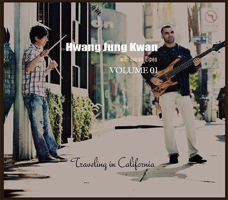 kpop-cd-hwang-jung-kwan-with-isaias-elpes-traveling-in-california002kr