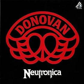 Neutronica