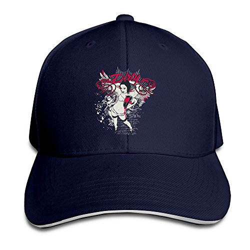 Broncos Stocking Hat: Denver Broncos Panties, Denver Broncos Underwear, Broncos