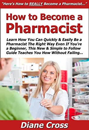 how to become an accredited pharmacist