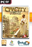 Civ City Rome (PC)