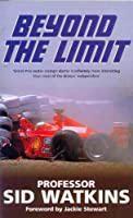 Beyond the Limit (English Edition)