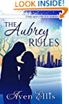 The Aubrey Rules (Chicago on Ice Seri...