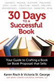 img - for 30 Days to a Successful Book book / textbook / text book