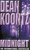 Dean Koontz Midnight