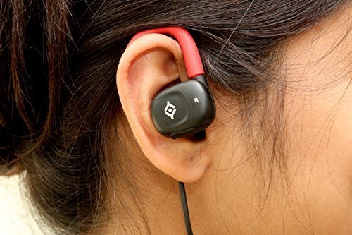 Reconnect Inn Ear Bluetooth Headset