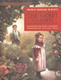 The Secret Garden (Kingfisher Classics) (0753454793) by Frances Hodgson Burnett