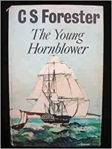 a review of lieutenant hornblower a novel by c s forester Immediately download the lieutenant hornblower summary, chapter-by-chapter analysis, book notes, essays, quotes, character descriptions, lesson plans, and more lieutenant hornblower summary c s forester.
